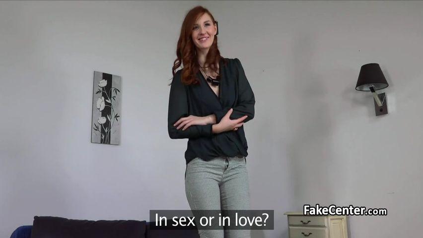 Онлайн порно частный