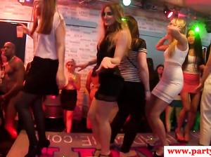 Секс вечеринка порно пати эромакс