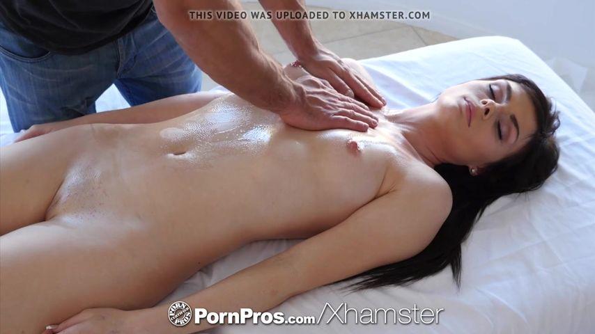 Крутой массаж пизды порно видео
