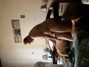 Русское реальное порно на скрытую камеру