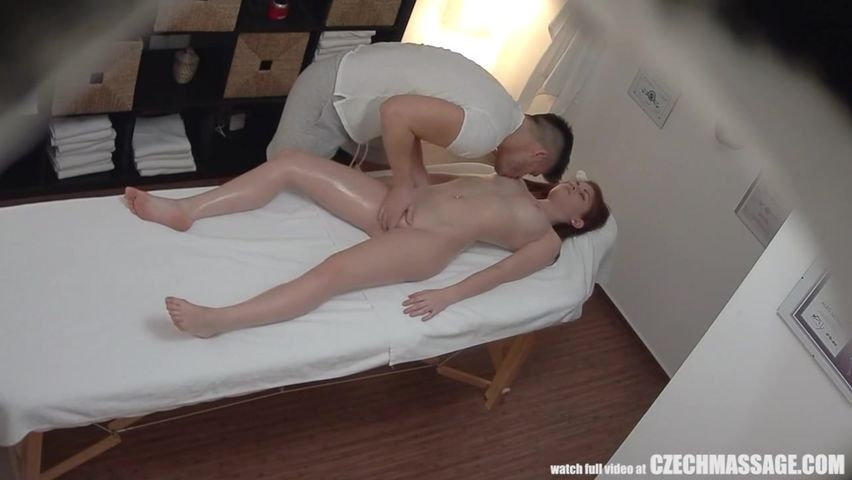 Порно массаж скрт