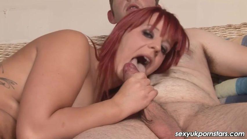 Шалава порно в контакте фото