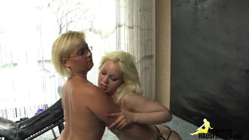 В анал порно фото