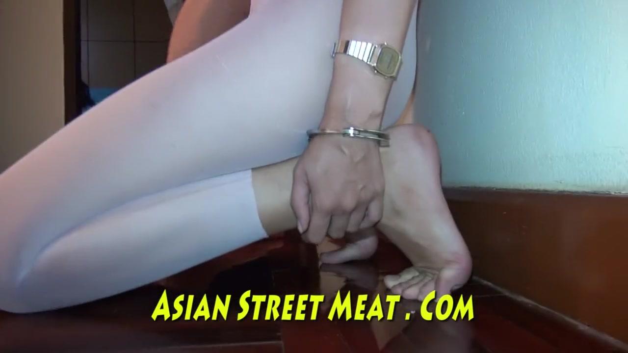 Худых Таек Филипинок В Анал Порно Видео