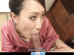 Порно бесплатно с гейшами