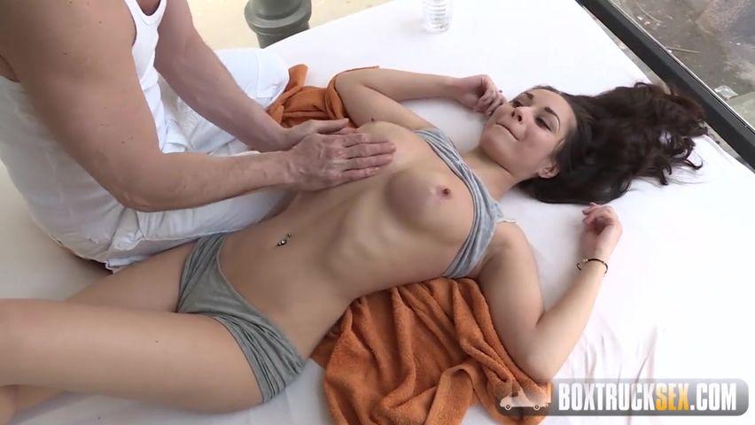 Публичный секс новинки онлайн