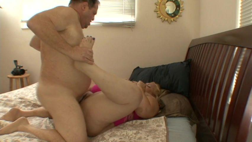 Толстые секс мп4