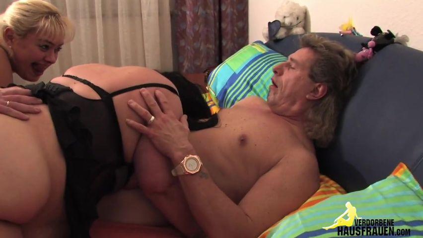 Смотреть порно немецкие бисексуалы