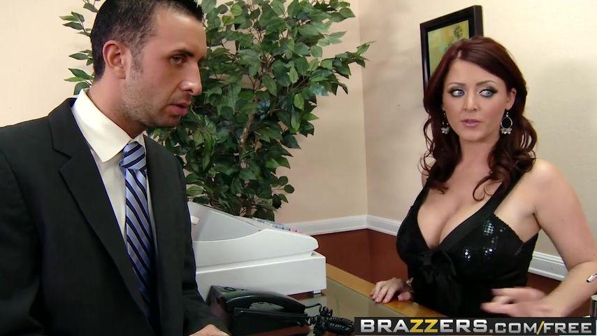 Порно с продавцами онлайн