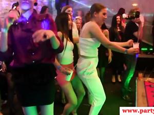 Русская секс вечеринка с неизменной оргией