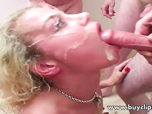 Порно подборка самых охуенных кремпаев