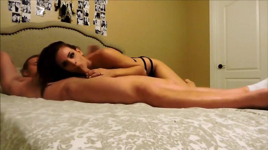 krasavitsa-professionalka-porno-anal