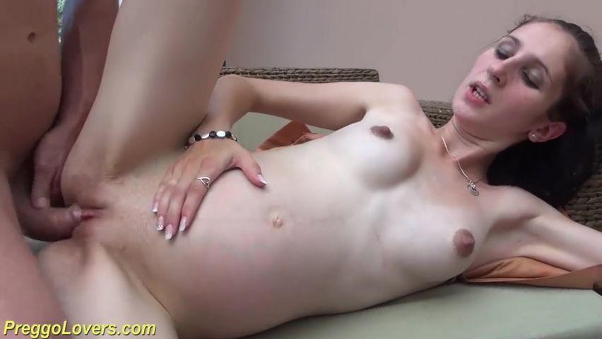 Секс порно видио беременных мобил