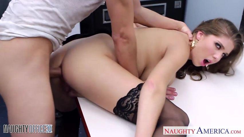 Порно эротика онлайн сыксуальные начальницы