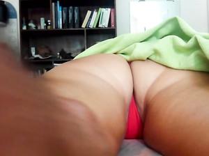 Нарезка порно роликов с секс машинами