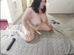 Порно ролики с толстыми ста