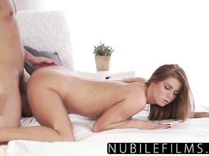 Красивый секс с очаровательной Полой