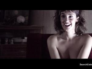Хорошее порно с очаровательной Люси