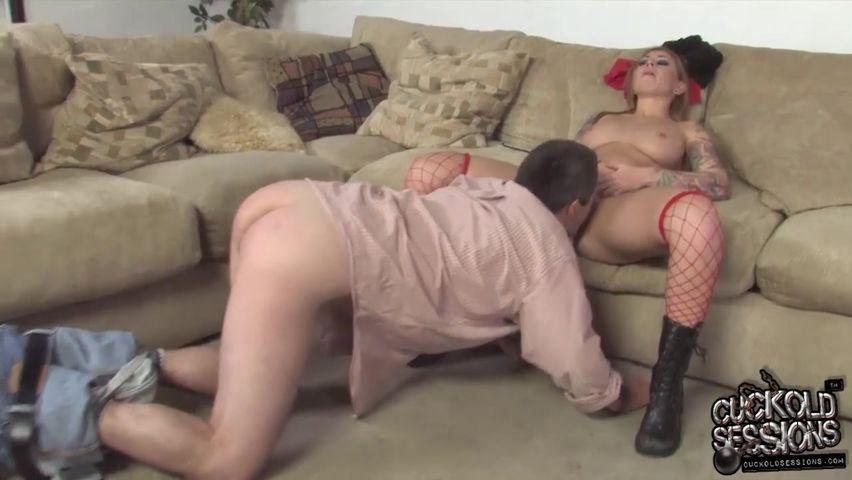 Порно ролики анал с конем avi