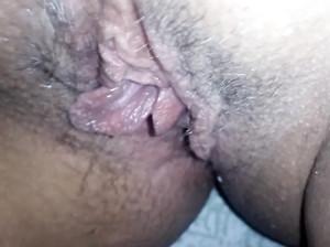 Реальное порно и гениталии крупным планом