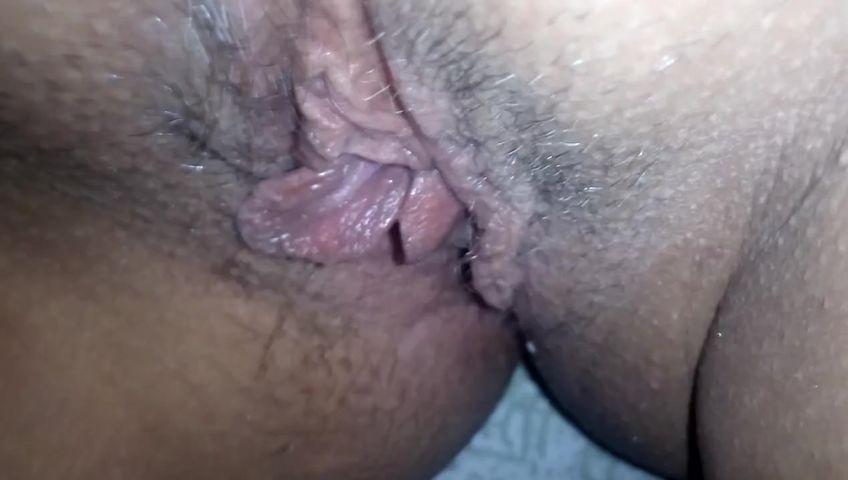 существуют? неасилил красивый утренний анальный секс