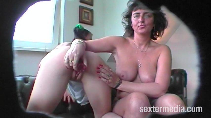 Смотрите уникальные порно фильмы онлайн