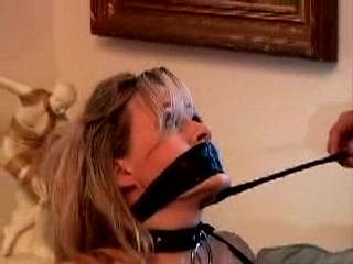 Домашние порно фото анала с женой
