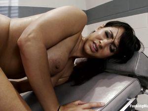 Порно видео женский оргазм и потеря сознания подборка