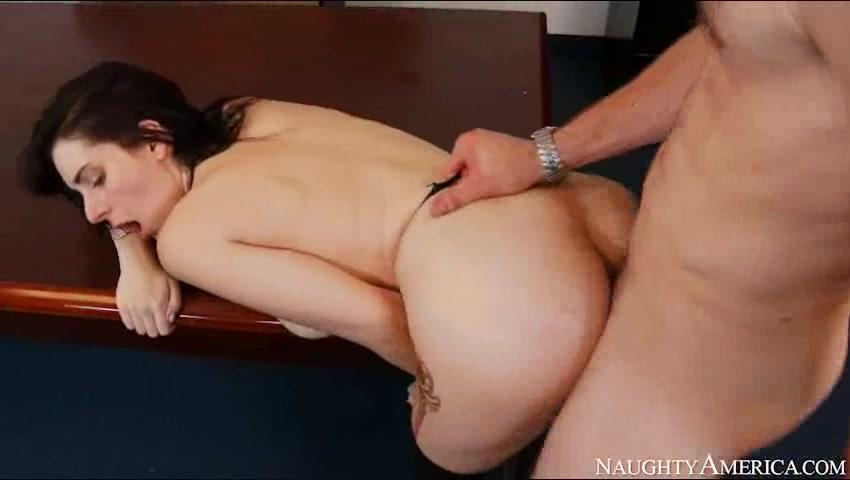 Онлайн порно куни горячей промежности в hd качестве