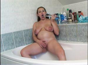 Бесплатное порновидео беременных