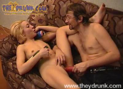 Пьяные т тьки порнушка