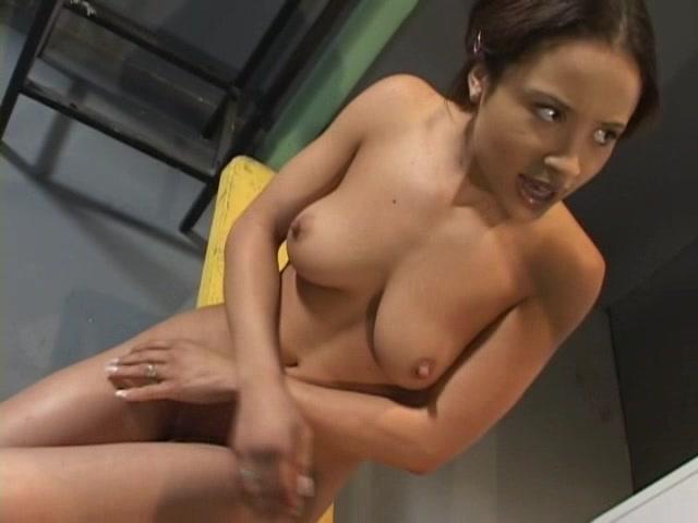 Порно видео с учителями физкультуры
