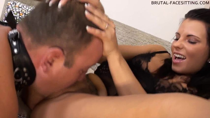Порно онлайн раб по принуждению