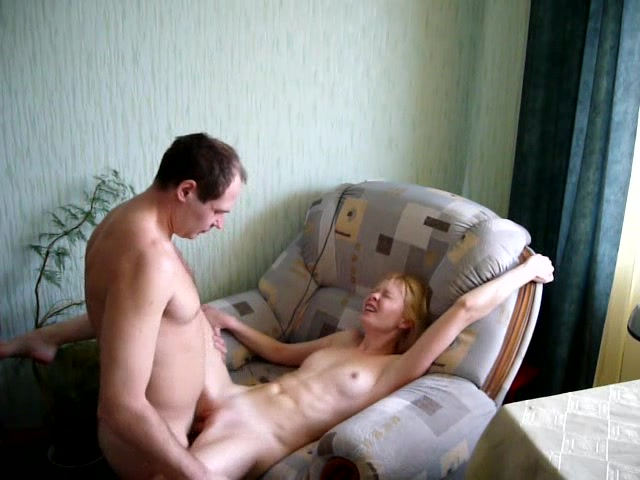 Секс Младше Камера