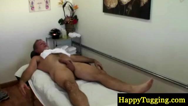 Онлайн профессиональный секс