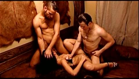 Взрослые тетки порно-онлайн анал