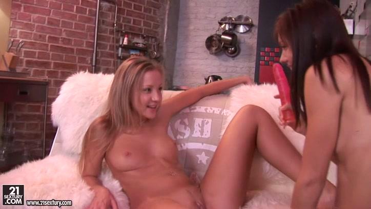 Мобильные порно сайты порно видео фистинг