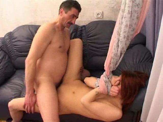 Жестокое Порно Батя И Дочь