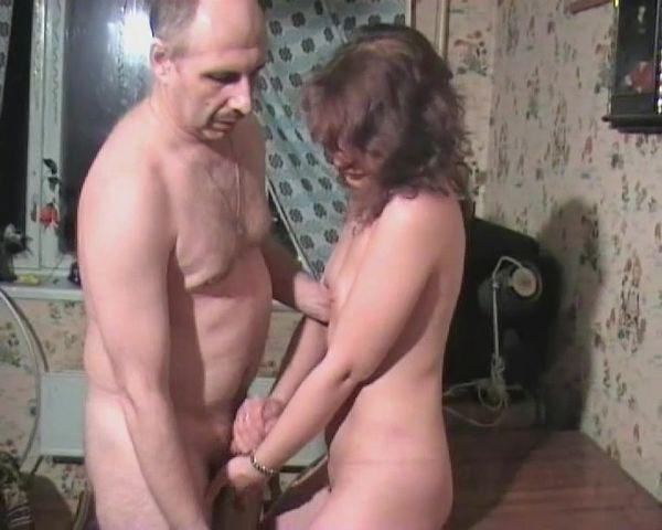 Русский секс семений
