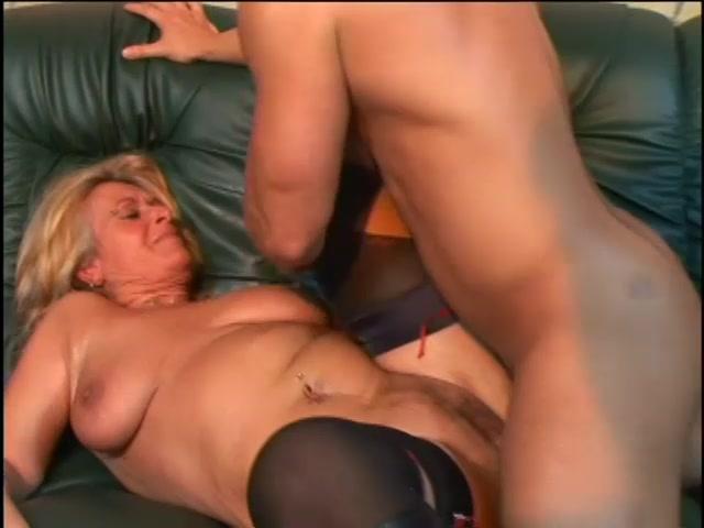 Порно vip fpffnrb
