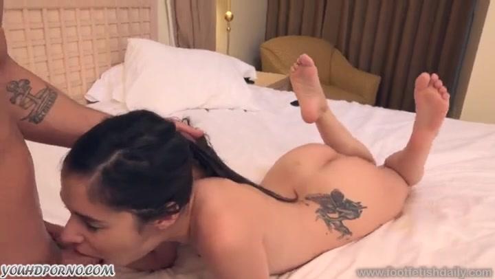 Порно мужик возбуждается