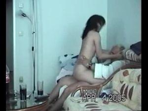 Секс за деньги с русскими проститутками индивидуалками