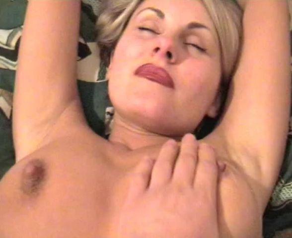 Порно секс на камеру из прбалтики