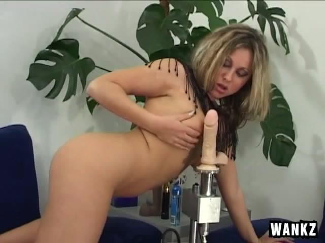 Порно секс машины сказки