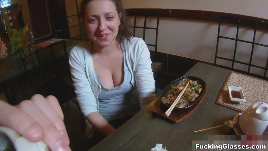 порно онлайн за деньги в хорошем качестве фото