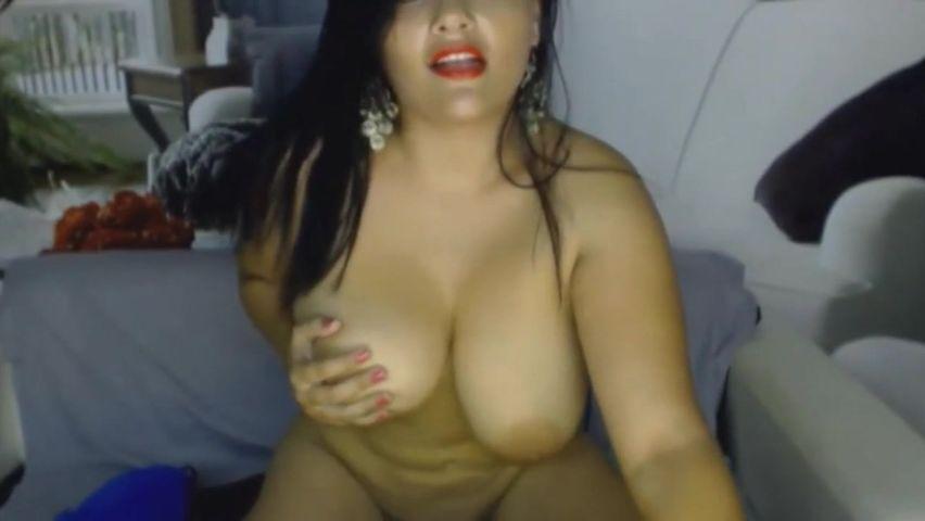 Развел принцессу порно