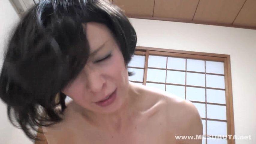 Порно фистинг японки 15
