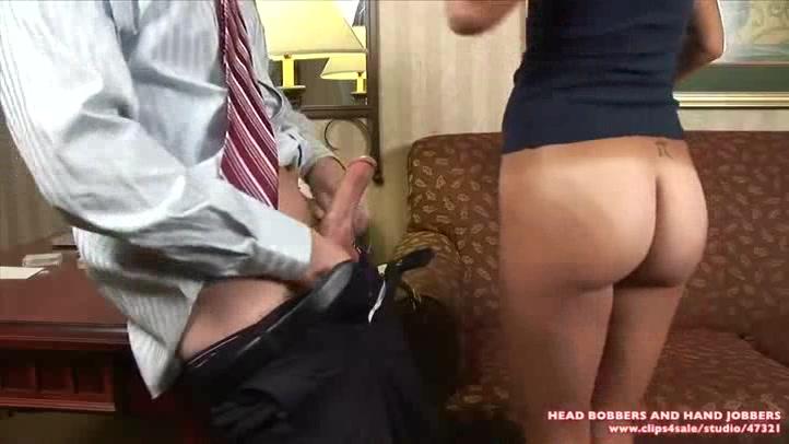 Отработала отцу порно онлайн