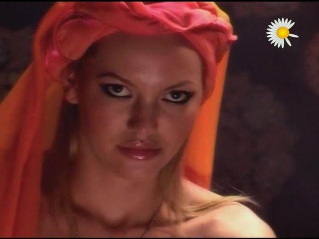 Скрытая камера  секс и порно снятые на скрытую камеру