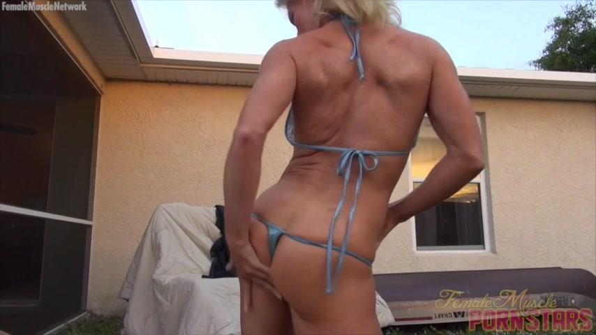 Мастурбация мужская хорошее порно с культуристками фото зрелая женщина